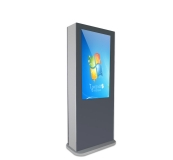 Digital Signage Screen, Commercial Digital Signage