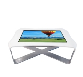 Touch Screen Table for Sale