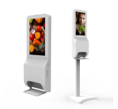 touch free hand sanitizer dispenser, hand sanitizer dispenser stand, automatic hand sanitizer dispenser, hand sanitizer dispenser automatic, sanitizer dispenser, free standing hand sanitizer dispenser