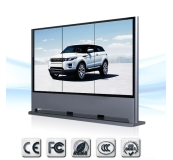 LCD Video Wall Price