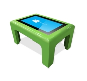 Touch Screen Digital Signage, Touch Screen Table for Sale