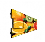 LCD Video Wall Panels