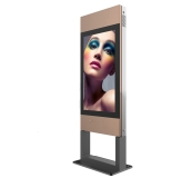Digital Display Board for Advertisement, Digital Signage